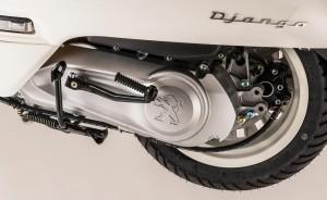 041 Django-Heritage-beige-engine