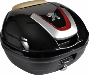 Top-box-34L-painted-black-backrest